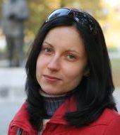 Katarzyna  - Katowice, Wiek 32. Dołącz tak samo jakKatarzyna do najlepszych hostess, modelek i fotomodelek w Polsce