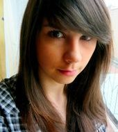 Katarzyna Majdzik - Łódź, Wiek 23. Dołącz tak samo jakKatarzyna do najlepszych hostess, modelek i fotomodelek w Polsce