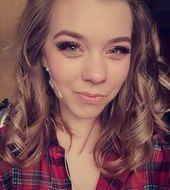 Agnieszka Łazarowicz - Warszawa, Wiek 22. Dołącz tak samo jakAgnieszka do najlepszych hostess, modelek i fotomodelek w Polsce
