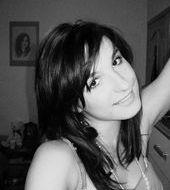Gabriela  - Ostrowiec Świętokrzyski, Wiek 25. Dołącz tak samo jakGabriela do najlepszych hostess, modelek i fotomodelek w Polsce