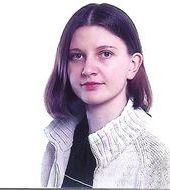 Danuta Gryniewicz - Radzymin, Wiek 41. Dołącz tak samo jakDanuta do najlepszych hostess, modelek i fotomodelek w Polsce