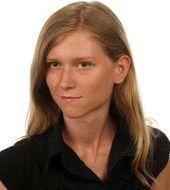 Małgorzata Grzyb - Gliwice, Wiek 28. Dołącz tak samo jakMałgorzata do najlepszych hostess, modelek i fotomodelek w Polsce