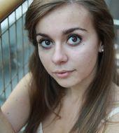 Natalia Olczyk - Katowice, Wiek 23. Dołącz tak samo jakNatalia do najlepszych hostess, modelek i fotomodelek w Polsce
