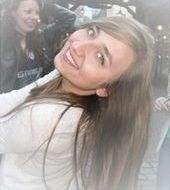 Agnieszka Marzec - Kazimierza Wielka, Wiek 22. Dołącz tak samo jakAgnieszka do najlepszych hostess, modelek i fotomodelek w Polsce