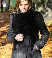 Daria Kruszyńska - Wejherowo, Wiek 25. Dołącz tak samo jakDaria do najlepszych hostess, modelek i fotomodelek w Polsce