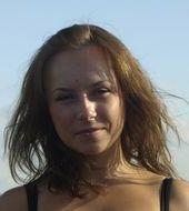 Monika Paradowska - Siemianowice Śląskie, Wiek 31. Dołącz tak samo jakMonika do najlepszych hostess, modelek i fotomodelek w Polsce