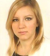 Dorota Bińczycka - Kraków, Wiek 25. Dołącz tak samo jakDorota do najlepszych hostess, modelek i fotomodelek w Polsce