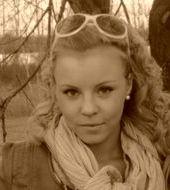 Paulina Kowalczyk - Dąbrowa Górnicza, Wiek 24. Dołącz tak samo jakPaulina do najlepszych hostess, modelek i fotomodelek w Polsce