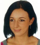 Ewa Habrowska - Rybnik, Wiek 23. Dołącz tak samo jakEwa do najlepszych hostess, modelek i fotomodelek w Polsce