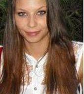 Monika Baranowska - Gubin, Wiek 23. Dołącz tak samo jakMonika do najlepszych hostess, modelek i fotomodelek w Polsce