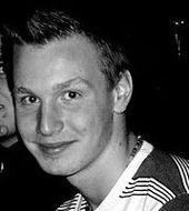 Piotr Kapelusz - Gdańsk, Wiek 23. Dołącz tak samo jakPiotr do najlepszych hostess, modelek i fotomodelek w Polsce