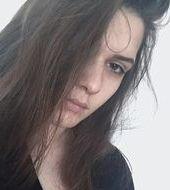 Krystyna Porowska - Poznań, Wiek 17. Dołącz tak samo jakKrystyna do najlepszych hostess, modelek i fotomodelek w Polsce