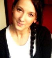 Oliwia Hajduk - Katowice, Wiek 26. Dołącz tak samo jakOliwia do najlepszych hostess, modelek i fotomodelek w Polsce