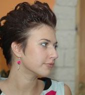 Anna Augustyniak - Łódź, Wiek 28. Dołącz tak samo jakAnna do najlepszych hostess, modelek i fotomodelek w Polsce