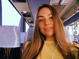 -Hanna