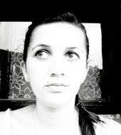 Izabela Nowrot - Mikołów, Wiek 29. Dołącz tak samo jakIzabela do najlepszych hostess, modelek i fotomodelek w Polsce