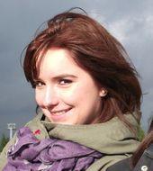 Izabela Pabiś - Nowy Sącz, Wiek 25. Dołącz tak samo jakIzabela do najlepszych hostess, modelek i fotomodelek w Polsce