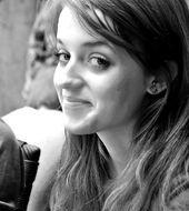 Wioletta Ksel - Kielce, Wiek 23. Dołącz tak samo jakWioletta do najlepszych hostess, modelek i fotomodelek w Polsce