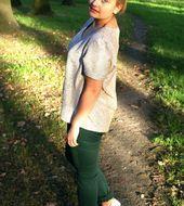Sarahelena Krupa - Zawiercie, Wiek 22. Dołącz tak samo jakSarahelena do najlepszych hostess, modelek i fotomodelek w Polsce