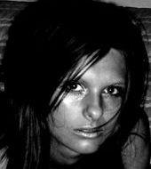 Monika  - Pabianice, Wiek 29. Dołącz tak samo jakMonika do najlepszych hostess, modelek i fotomodelek w Polsce