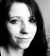 Helena Sadowska - Jelenia Góra, Wiek 25. Dołącz tak samo jakHelena do najlepszych hostess, modelek i fotomodelek w Polsce