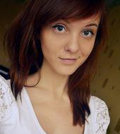 Paulina Rutkowska - Bydgoszcz, Wiek 22. Dołącz tak samo jakPaulina do najlepszych hostess, modelek i fotomodelek w Polsce