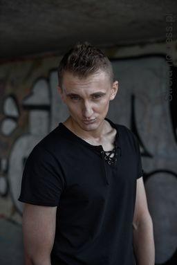 -Grzegorz