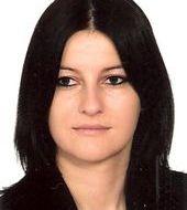 Agata Zalewska - Mielec, Wiek 31. Dołącz tak samo jakAgata do najlepszych hostess, modelek i fotomodelek w Polsce