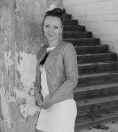 Daria Lukashova - Wrocław, Wiek 28. Dołącz tak samo jakDaria do najlepszych hostess, modelek i fotomodelek w Polsce