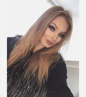 Patrycja Kula - Rybnik, Wiek 18. Dołącz tak samo jakPatrycja do najlepszych hostess, modelek i fotomodelek w Polsce