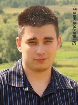 -Dariusz