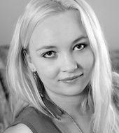 Laura Gruda - Stary Sącz, Wiek 22. Dołącz tak samo jakLaura do najlepszych hostess, modelek i fotomodelek w Polsce