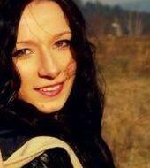 Magdalena Dziarska - Kielce, Wiek 22. Dołącz tak samo jakMagdalena do najlepszych hostess, modelek i fotomodelek w Polsce