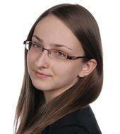 Agnieszka Kołeczko - Wodzisław Śląski, Wiek 24. Dołącz tak samo jakAgnieszka do najlepszych hostess, modelek i fotomodelek w Polsce
