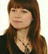 Anna Kasprzyk - Kędzierzyn-Koźle, Wiek 26. Dołącz tak samo jakAnna do najlepszych hostess, modelek i fotomodelek w Polsce