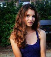 Aleksandra Góra - Koszalin, Wiek 19. Dołącz tak samo jakAleksandra do najlepszych hostess, modelek i fotomodelek w Polsce