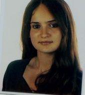 Eliza  - Olkusz, Wiek 31. Dołącz tak samo jakEliza do najlepszych hostess, modelek i fotomodelek w Polsce
