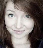 Ksenia Świątoniowska - Legnica, Wiek 23. Dołącz tak samo jakKsenia do najlepszych hostess, modelek i fotomodelek w Polsce