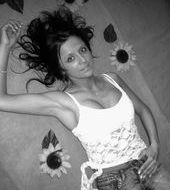 Twoje imie Nazwisko - Nowogard, Wiek 27. Dołącz tak samo jakTwoje imie do najlepszych hostess, modelek i fotomodelek w Polsce
