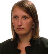 Ida Łuczak - Czerwieńsk, Wiek 26. Dołącz tak samo jakIda do najlepszych hostess, modelek i fotomodelek w Polsce