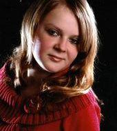 Kinga Prusek - Kwidzyn, Wiek 24. Dołącz tak samo jakKinga do najlepszych hostess, modelek i fotomodelek w Polsce