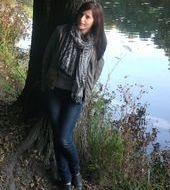 Iga Dyjaczyńska - Zgierz, Wiek 25. Dołącz tak samo jakIga do najlepszych hostess, modelek i fotomodelek w Polsce