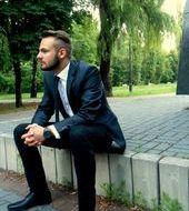 Igor Kieres - Sosnowiec, Wiek 21. Dołącz tak samo jakIgor do najlepszych hostess, modelek i fotomodelek w Polsce