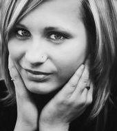 Iga Cieślak - Legnica, Wiek 23. Dołącz tak samo jakIga do najlepszych hostess, modelek i fotomodelek w Polsce