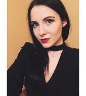 Inez Buras - Kazimierza Wielka, Wiek 24. Dołącz tak samo jakInez do najlepszych hostess, modelek i fotomodelek w Polsce