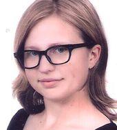 Anita Patalas - Toruń, Wiek 23. Dołącz tak samo jakAnita do najlepszych hostess, modelek i fotomodelek w Polsce