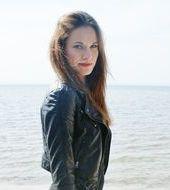 Weronika Kamińska - Poznań, Wiek 22. Dołącz tak samo jakWeronika do najlepszych hostess, modelek i fotomodelek w Polsce