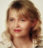 Irena Draga - Gliwice, Wiek 42. Dołącz tak samo jakIrena do najlepszych hostess, modelek i fotomodelek w Polsce