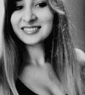 Ewelina Ewe - Lublin, Wiek 26. Dołącz tak samo jakEwelina do najlepszych hostess, modelek i fotomodelek w Polsce