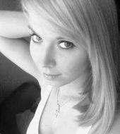 Ilona Budzyńska - Warszawa, Wiek 29. Dołącz tak samo jakIlona do najlepszych hostess, modelek i fotomodelek w Polsce